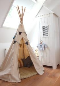 tipis-para-dormitorios-infantiles-03