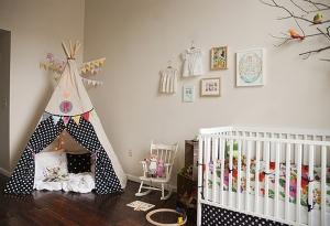 tipis-para-dormitorios-infantiles-04